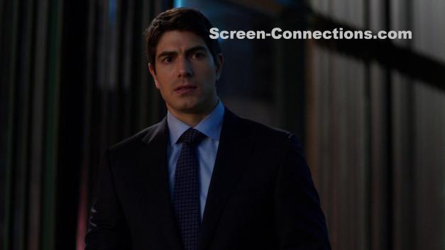 Arrow.Season.3-Blu-ray.Image-02