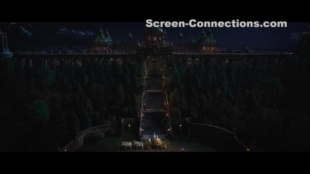 Disney.Cinderella.2015-Blu-ray-Image-04