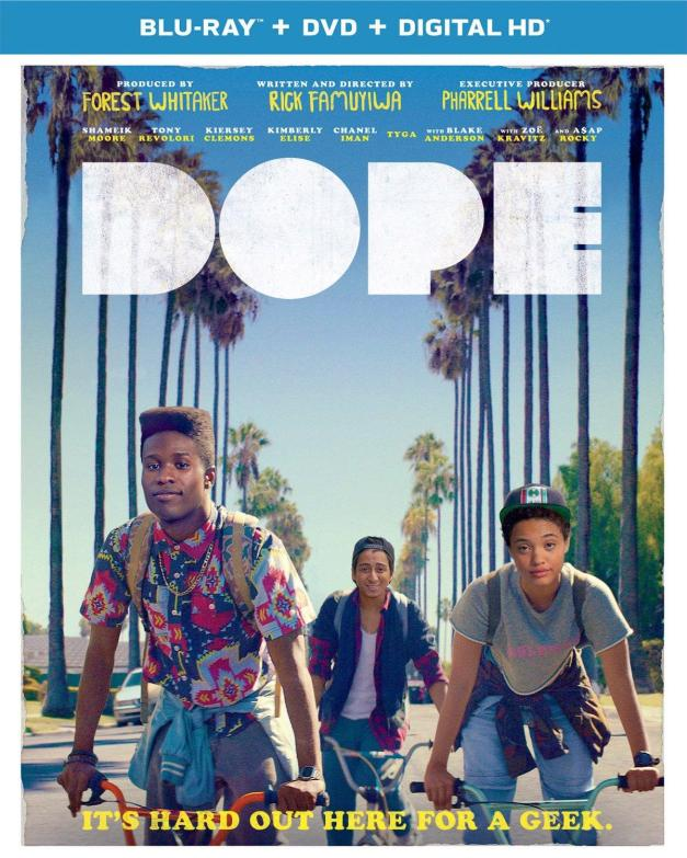 Dope-Blu-Ray-Cover