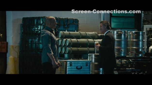 Furious.7-Blu-Ray-Image-02