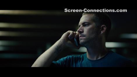 Furious.7-Blu-Ray-Image-03