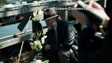 Gotham.Season.1-Blu-Ray-Image-02