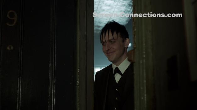 Gotham.Season.1-Blu-Ray-Image-05