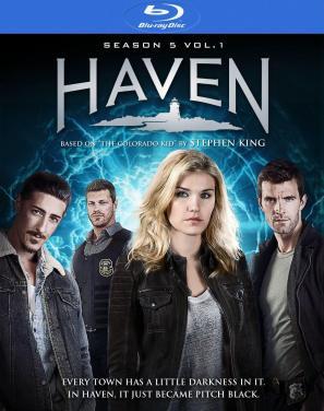 Haven.Season.5.Volume.1-Blu-Ray-Cover