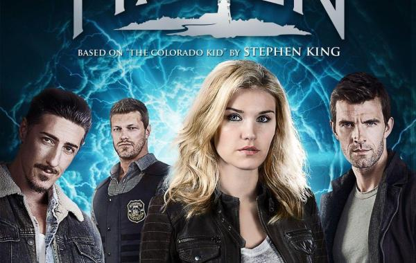 [Blu-Ray Review] 'Haven: Season 5 Volume 1': Now Available On Blu-Ray & DVD From eOne 22