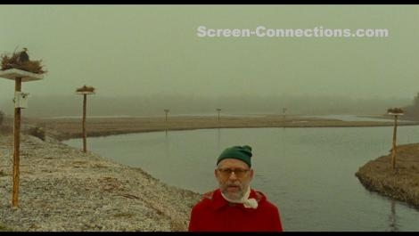 Moonrise.Kingdom-Criterion-Blu-Ray-Image-01