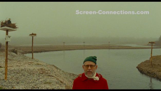 Moonrise.Kingdom-Criterion-Blu-Ray-Image-01