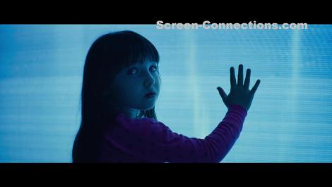 Poltergeist.2015-2D.Blu-ray-Image-01