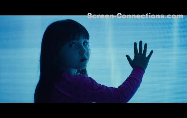 [Blu-Ray Review] 'Poltergeist: Extended Cut': Arrives On Blu-ray 3D, Blu-ray & DVD September 29, 2015 From MGM & 20th Century Fox 1