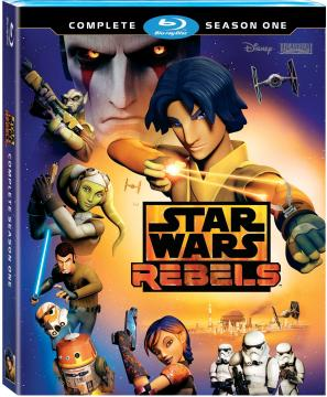 Star.Wars.Rebels.Season.1-Blu-Ray-Cover