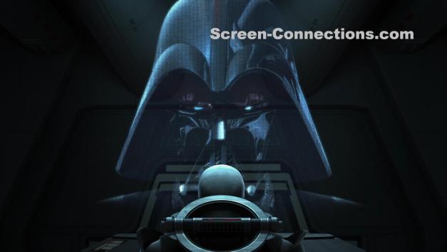 Star.Wars.Rebels.Season.1-Blu-Ray-Image-01