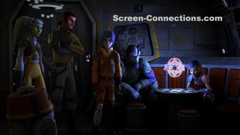 Star.Wars.Rebels.Season.1-Blu-Ray-Image-03