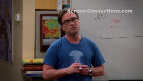 The.Big.Bang.Theory.Season.8-Blu-Ray-Image-01