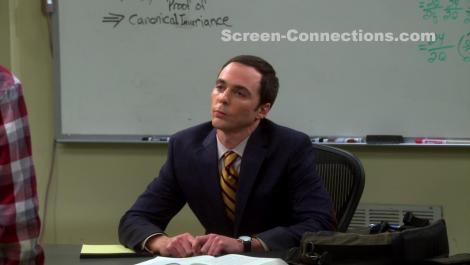The.Big.Bang.Theory.Season.8-Blu-Ray-Image-02
