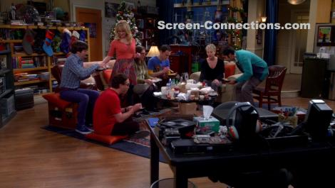 The.Big.Bang.Theory.Season.8-Blu-Ray-Image-03