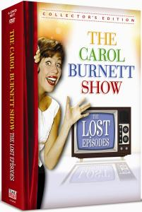 The.Carol.Burnett.Show.The.Lost.Episodes-DVD-Cover