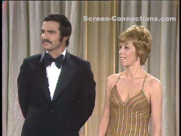 The.Carol.Burnett.Show.The.Lost.Episodes-DVD-Image-03