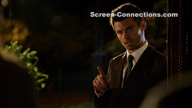 The.Originals.Season.2-Blu-ray-Image-01