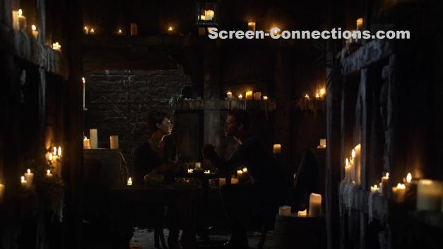 The.Originals.Season.2-Blu-ray-Image-03