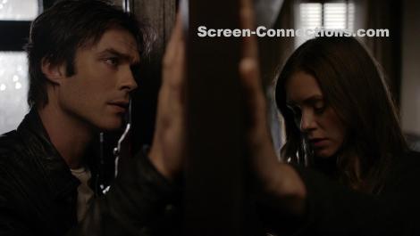 The.Vampire.Diaries-Season.6-Blu-Ray-Image-05