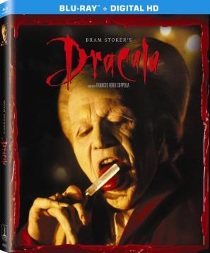 Bram.Stokers.Dracula-Blu-ray-Cover