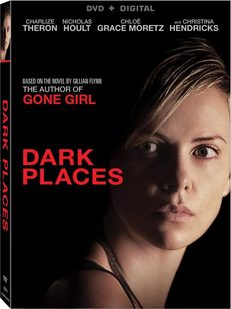 Dark.Places-DVD.Cover