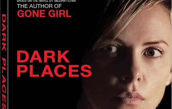 [GIVEAWAY] Win 'Dark Places' On DVD: Available On Blu-Ray & DVD October 6, 2015 From Lionsgate 31