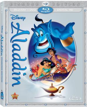 Disney's.Aladdin-DE-Blu-ray.Cover