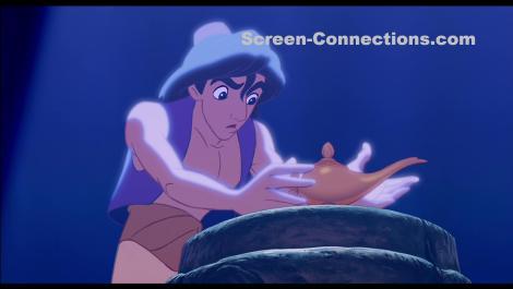 Disney's.Aladdin-DE-Blu-ray.Image-01