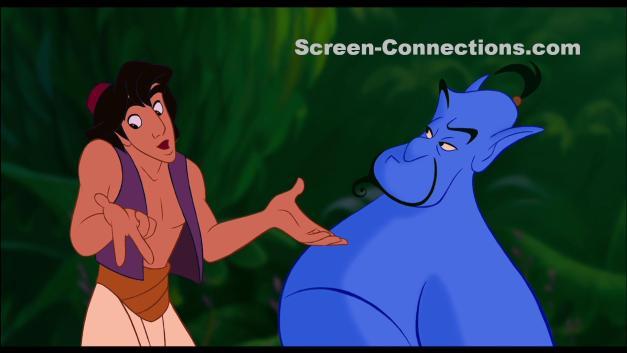 Disney's.Aladdin-DE-Blu-ray.Image-02
