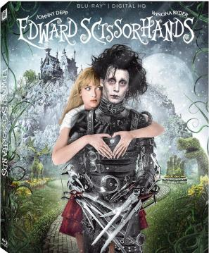 Edward.Scissorhands-25th.Anniversary-Blu-ray.Cover