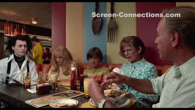 Edward.Scissorhands-25th.Anniversary-Blu-ray.Image-05