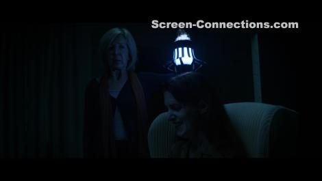 Insidious.Chapter.3-Blu-ray.Image-04