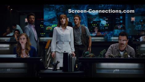 Jurassic.World-2D.Blu-ray.Image-04