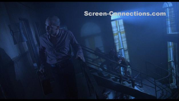 Tales.From.The.Crypt-Demon.Knight-CE-Blu-ray.Image-03