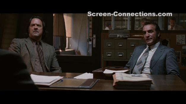 The.Connection-Blu-ray-Image-01