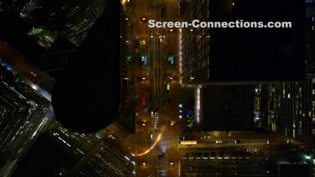 The.Flash.Season.1-Blu-ray.Image-04
