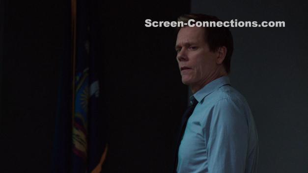 The.Following-Season.3-Blu-ray.Image-01