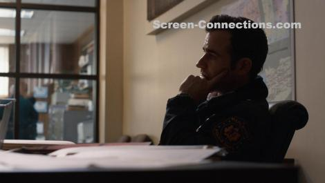 The.Leftovers.Season.1-Blu-ray.Image-02