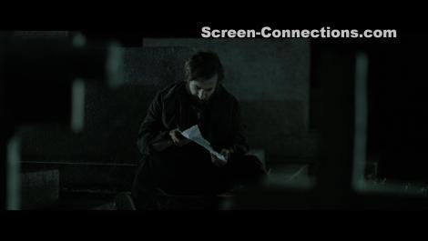 The.Stranger-Blu-ray.Image-01
