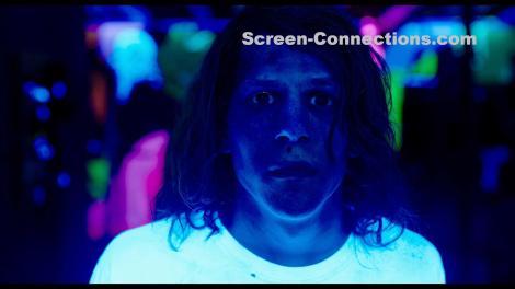 American.Ultra-Blu-ray.Image-04