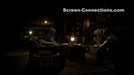 Better.Call.Saul.Season.1-Blu-ray.Image-04