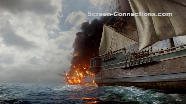Black.Sails.Season.2-Blu-ray.Image-03