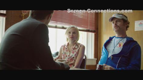 Cooties-Blu-ray.Image-02