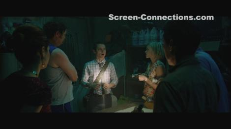 Cooties-Blu-ray.Image-03