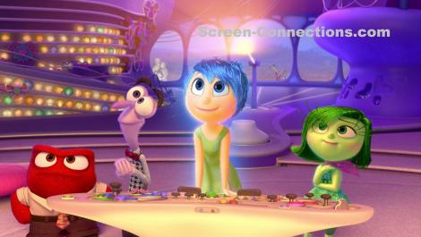 Inside.Out-2D.Blu-ray.Image-01