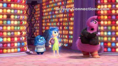 Inside.Out-2D.Blu-ray.Image-03
