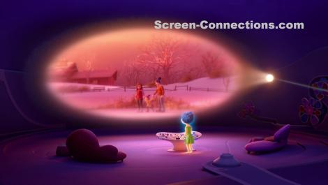 Inside.Out-2D.Blu-ray.Image-04
