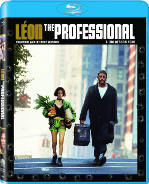 Leon.The.Professional-4K.Remastered-Blu-ray.Cover