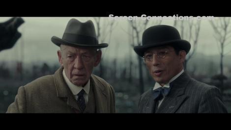 Mr.Holmes-Blu-ray.Image-02
